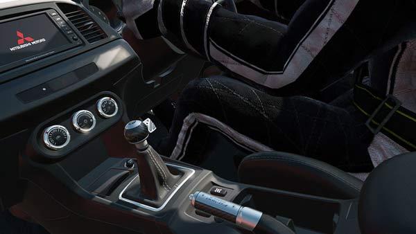 بازی Project Cars برای پلی استیشن 4 PS4