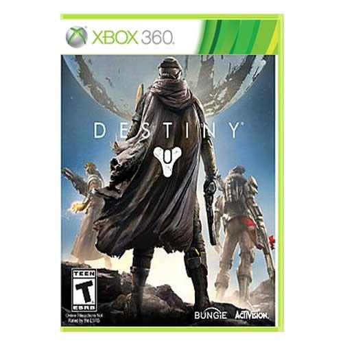 خرید بازی Destiny ایکس باکس 360