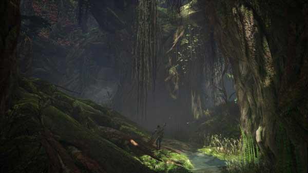 خرید بازی Monster Hunter World برای ps4