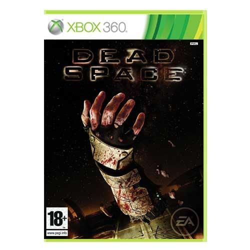 خرید بازی Dead Space 1 ایکس باکس 360